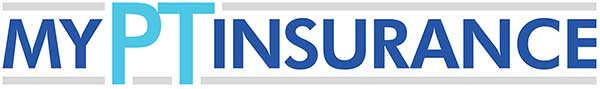 Insurance Plus Application