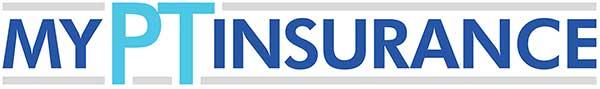 Insurance Plus Application